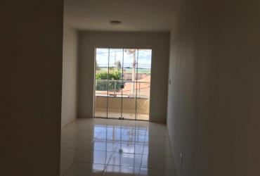 Apartamento Alto Limoeiro