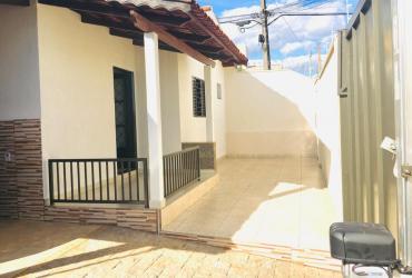 Casa Boa Vista