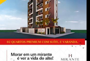 Apartamentos Mirante Marabá II - Alto Bela Vista