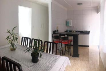 Apartamento Jardim Paraíso