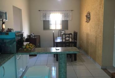 Casa Caramuru