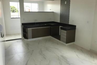 Apartamento Rosário