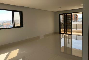 Apartamento Lagoa Grande