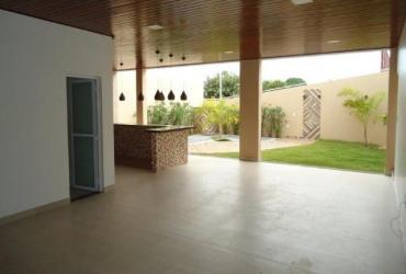 Casa Duplex Aurélio Caixeta