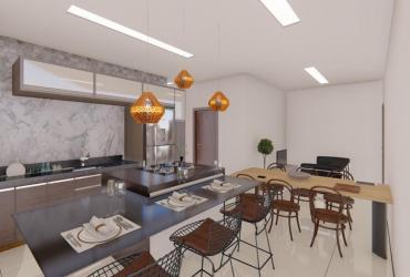 Apartamento Campos Eliseos