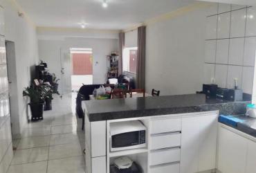 Apartamento Barreiro