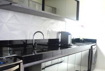 Apartamento Antonio Caixeta