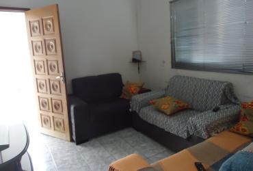 Casa Antônio Caixeta